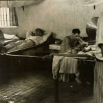 overseas-prisoncamp